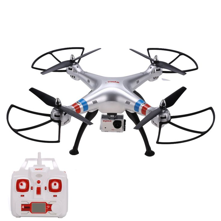 17 best Top 10 Best Camera Drones for Sale images on Pinterest ...