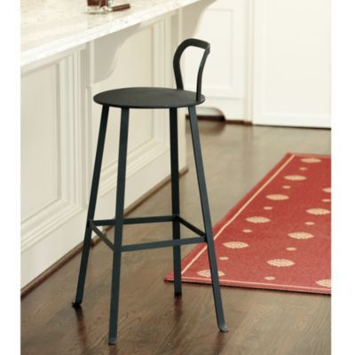 Rutland Bar Stool Ballard Designs For The Home