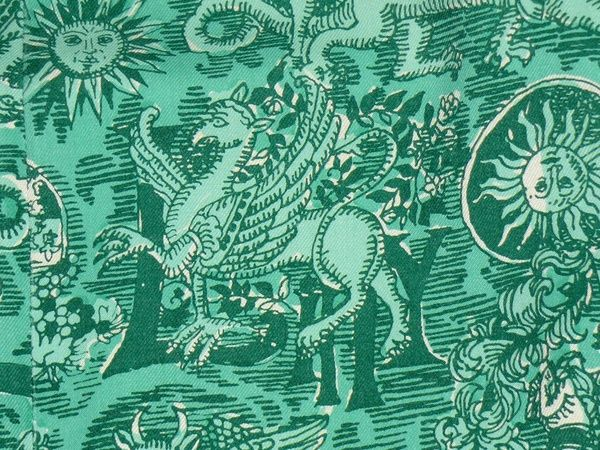1960's Lilly Pulitzer