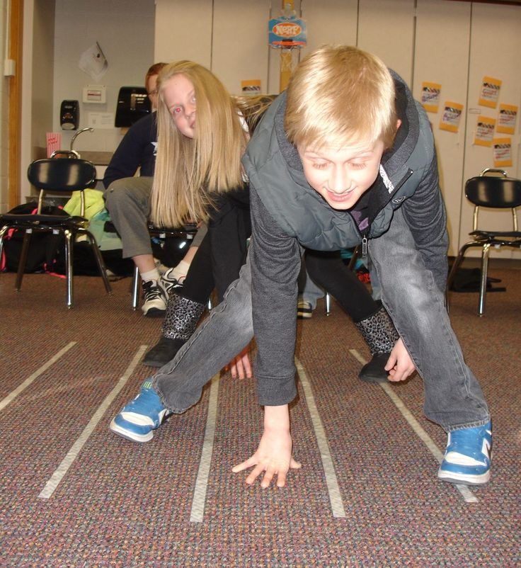 Centers in Music Class? Yes! NAfME article