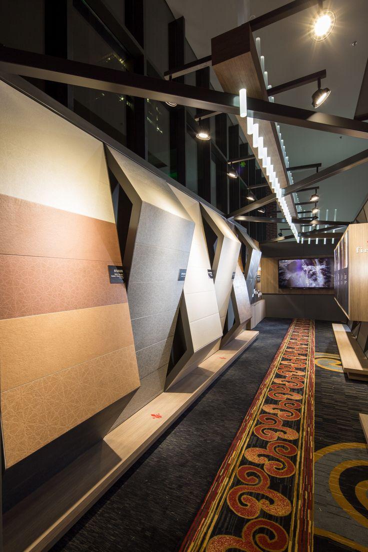 1000 images about stands de local 10 arquitectura on - Colegio de arquitectos toledo ...