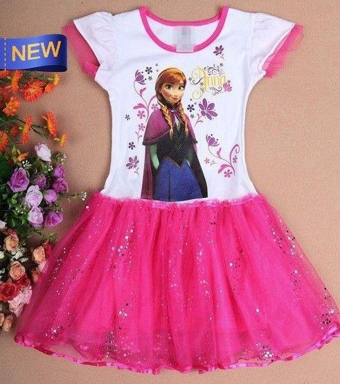 http://www.bonanza.com/listings/FREE-SHIPPING-Dress-Frozen-Ice-Princess-Dress-Elsa-Anna-Sizes-2T-3T-4-5-6-7-8/214475674