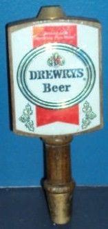288 Best Beer Handles Caps Images On Pinterest Beer