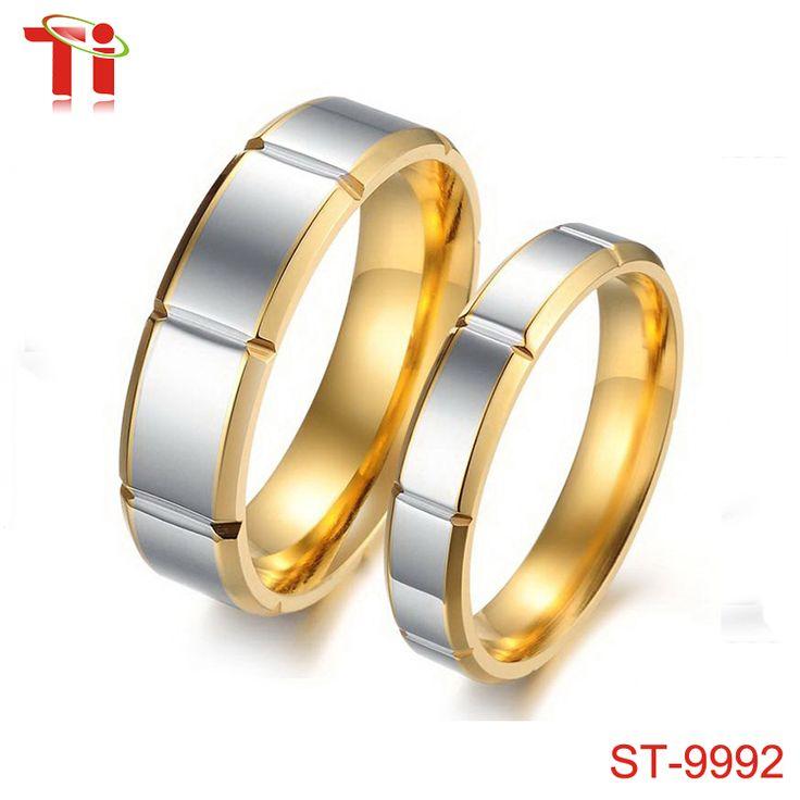 wedding ring price gram gold ring couple love ring buy couple