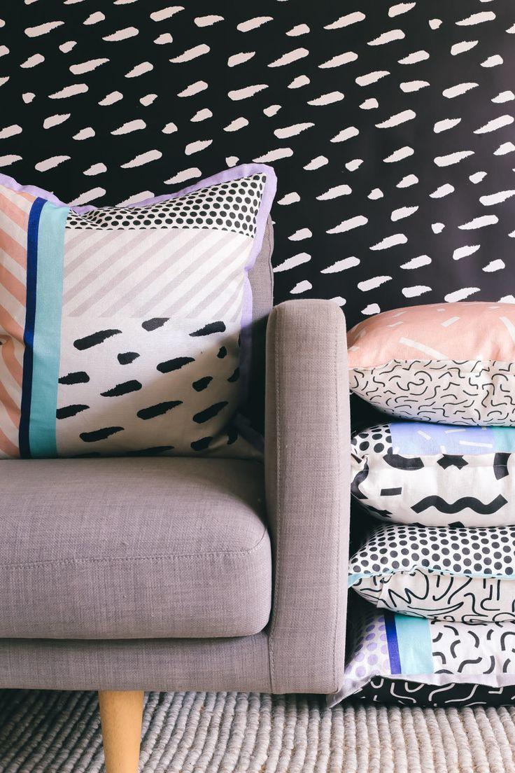 25 best ideas about scandinavian pattern on pinterest scandinavian drawings and illustrations. Black Bedroom Furniture Sets. Home Design Ideas