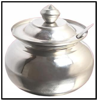 146 Best Images About Indian Cooking Utensils On Pinterest