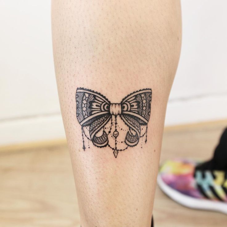 Best 25 Tattoo Maker Ideas On Pinterest: Best 25+ Bow Tattoo Designs Ideas On Pinterest
