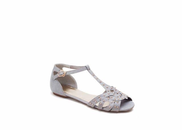 Ballet Shoes Sm Department Store