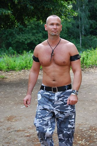 from Nico gay men over 45 naked videos