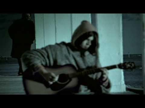 ▶ Krzysztof Krawczyk - Bo jestes ty [Official Music Video] - YouTube