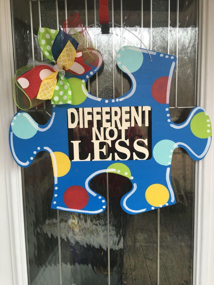 Best 25+ Autism Crafts Ideas On Pinterest | Autism, Autism Sensory