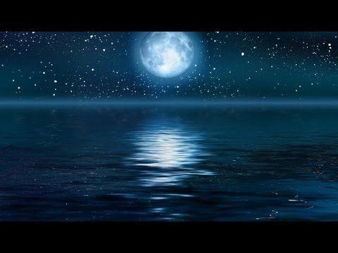 ▶ Beethoven - Sonata Claro de Luna (60 Minutos) - Música Clásica Piano para Estudiar y Concentrarse - YouTube