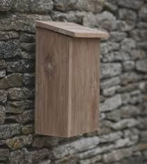 「post box」的圖片搜尋結果