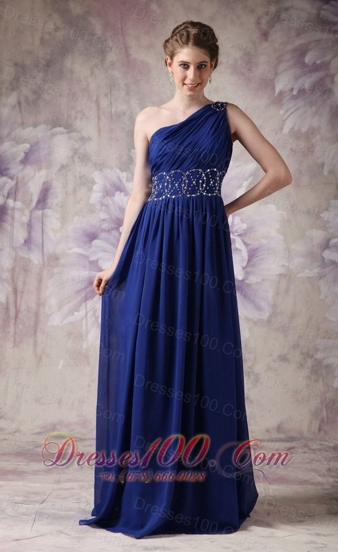 bd9dcd5b47be7 Short Prom Dresses: Cheap Prom Dresses In Fort Worth Texas