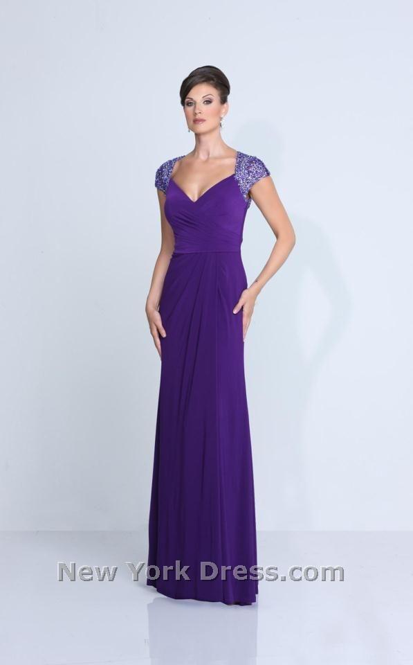 17 Best Images About Dresses On Pinterest Oscar De La