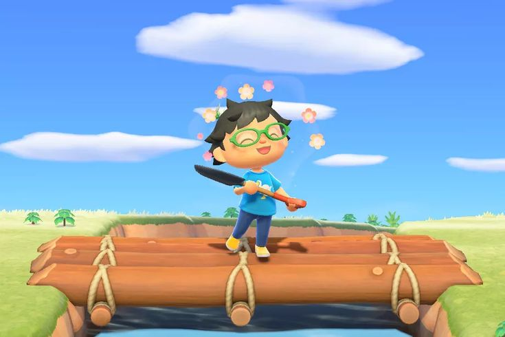 45bd9ff1ed69a1e2e536d6eb03846c7d - How To Get Golden Tools In Animal Crossing New Leaf