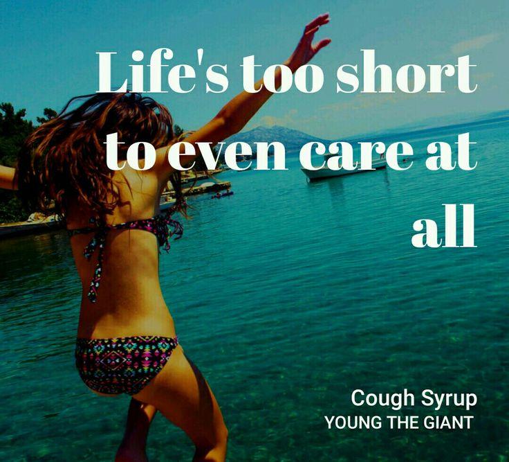 Lyric cough syrup young the giant lyrics : 44 best Letras e Músicas... images on Pinterest | Lyrics, Book ...