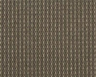 Carpet Portico