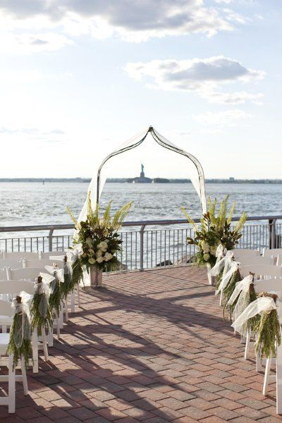 Wedding Venues On Pinterest Wedding Venues Toronto And New York