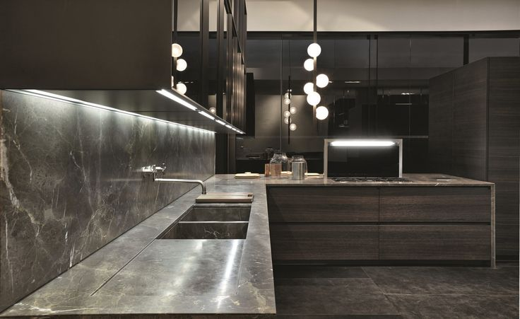 Ikea Keuken Tapijt : over Keuken Mat op Pinterest – Keuken Tapijt, Vloermatten en Badmatten