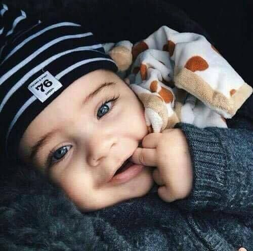 Too cute  https://t.co/ZBNBZxKpFZ RT HEALTHYBABlES #baby #cute #photooftheday