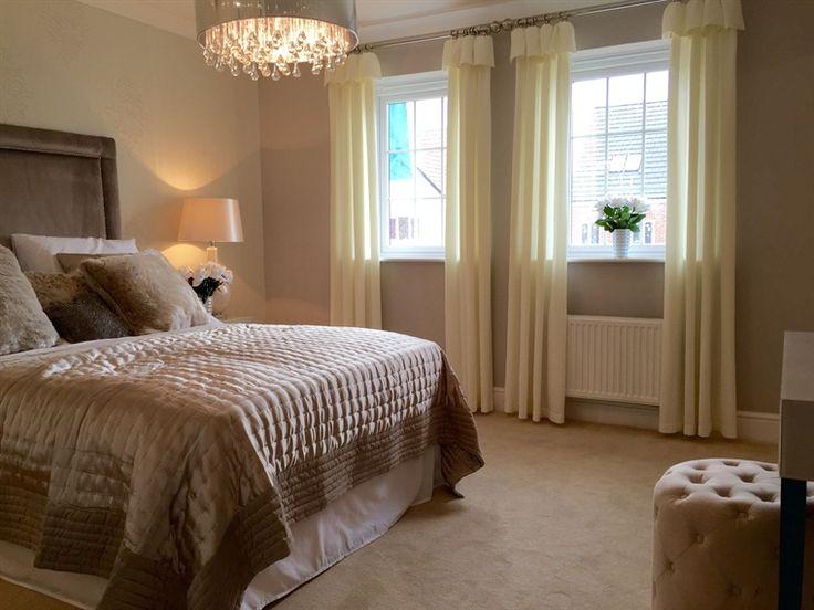 Houses for sale in Ashington, Northumberland, NE63 9GB