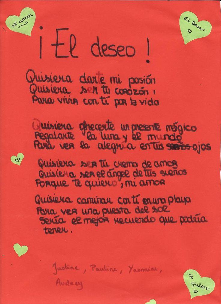 Imagenes con poemas de amor 2