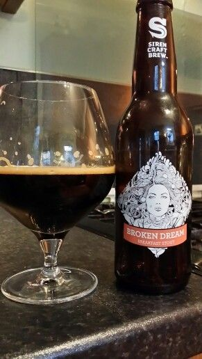 siren craft brew 229 best images about beers on craft ipa 2940