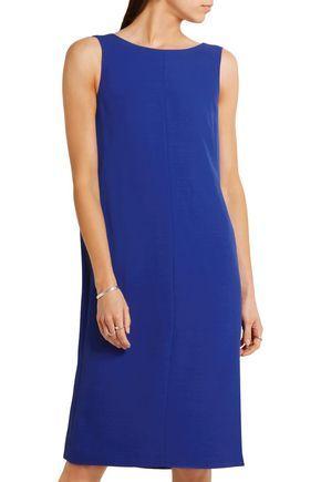Crepe dress | MAISON MARGIELA | Sale up to 70% off | THE OUTNET