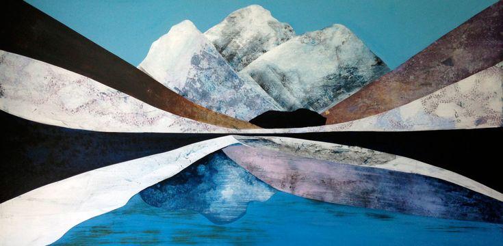 sarah-winkler-dreamy-landscapes-paintings-5
