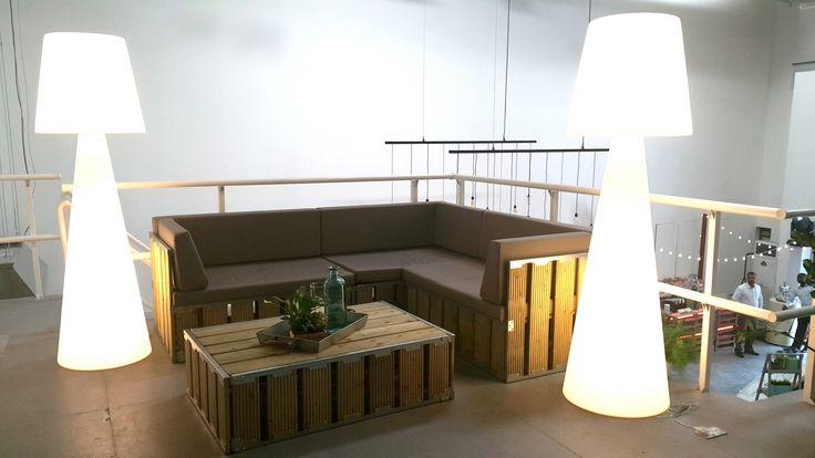 Muebles modulares disponibles en www.yemso.es