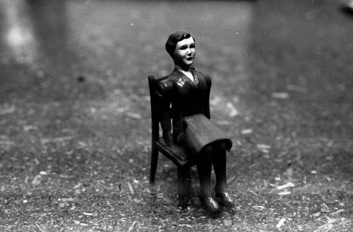 http://www.nypl.org/sites/default/files/imagecache/image_gallery/galleries/Woman_Sitting_in_Chair_1976.jpg