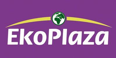 EkoPlaza   De Biologische Supermarkt van Nederland
