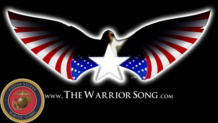 To the United States Marine Corps, with our thanks. Visit us at http://www.thewarriorsong.com or on iTunes Tom Reynolds - Guitars Vince Tividad - Bass Vincen...