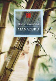 Manazuru - o carte de suflet, despre suflet - Katja