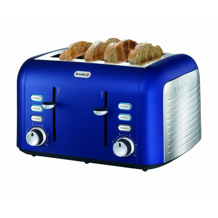slice toasters   money  toasters   family images  pinterest