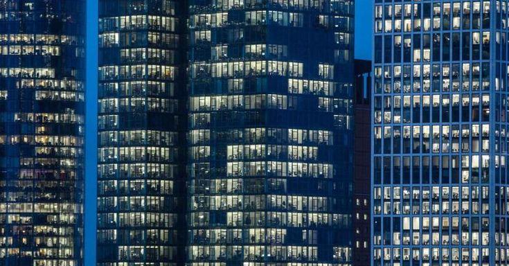 """News - Tipp:  http://ift.tt/2BOjZgg  Wirtschafts-News  - US-Aufseher finden Mängel bei """"Testamenten"""" von vier Großbanken"""
