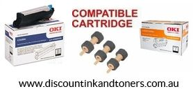 OKI Toner Cartridges, Drum Units,Parts Accessories for sale online - Australia Wide & Overseas http://www.discountinkandtoners.com.au/compat/oki/oki-toner-drums