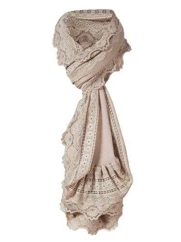 rosemunde sjaal