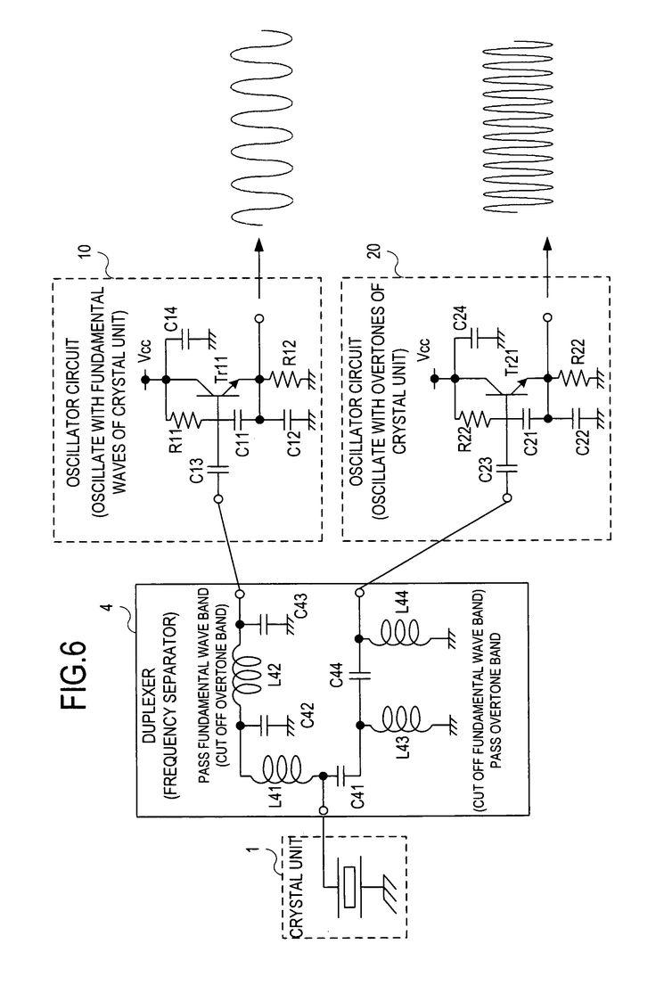 11 Wiring Diagram For 220 Volt Dryer Outlet References