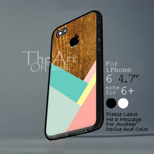 stylish sheep visual testing chart pattern Iphone 6 note for  6 Plus