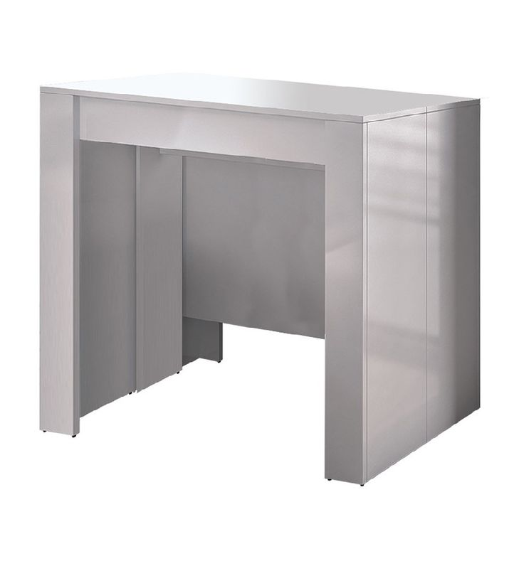 Vzs Büromöbel - Design