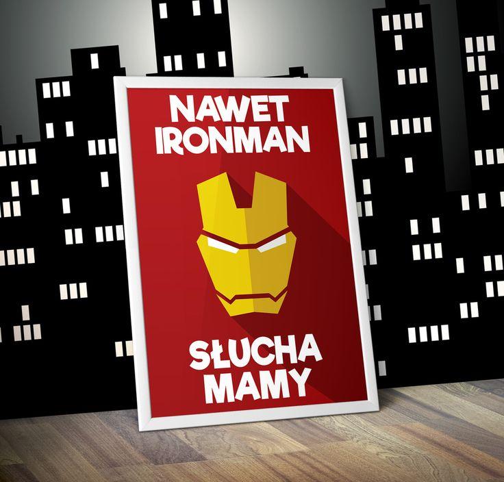 Mala zapowiedz nowej serii plakatów :) A do czego trzeba zmotywować Wasze dziecko ? :) #poster #superheroes #superbohaterowie #pokojdlasyna #plakaty #posters #poster http://ift.tt/2jSmpRW