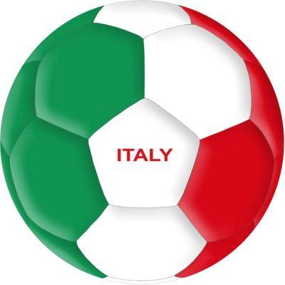 #Apuestas #fútbol #SerieA #picks Italia: Pronósticos vía rutas de resultados y gráficos de rendimiento. http://www.losmillones.com/futbol/italia/