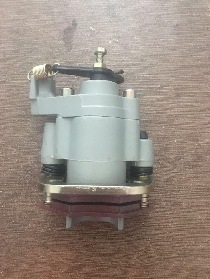 Best 25 250cc atv ideas – Kandi 250cc Wire Harness Assembly
