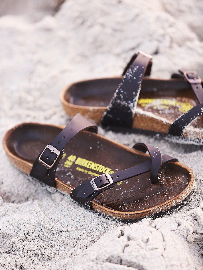 Birkenstock  at People People Birkenstock Boutique mens Clothing and jordan Mayari Free edition Free People Shoes   retro  Birkenstock olympic     air