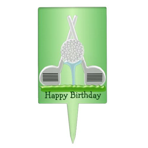 cake for dad best 25 golf birthday cakes ideas only on 2234