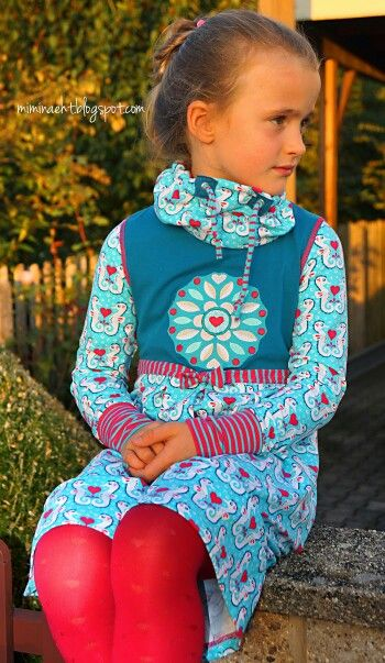 www.miminaeht.blogspot.com