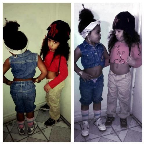 Rooms for Girls Swag Tumblr | kids with swag | Tumblr ...