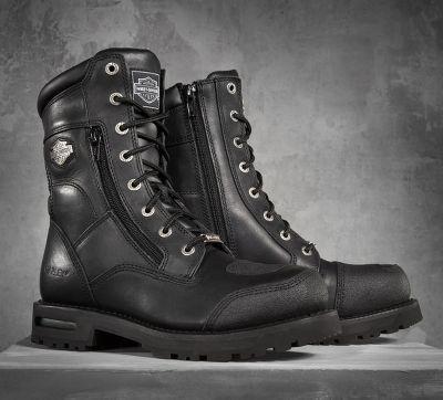 Men's Riddick Performance Boots